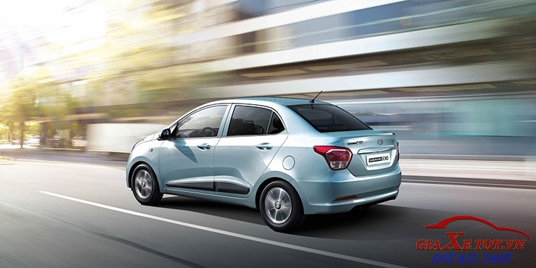 hyundai i10 sedan 2 dau tra gop