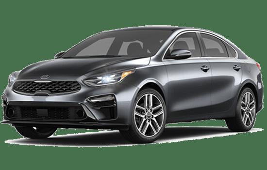 lái thử cerato 2019