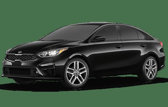 báo giá xe cerato 2019 giaxetot màu đen