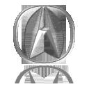 Logo Acura