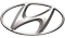 logo hãng xe hyundai