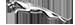 logo hãng xe jaguar việt nam