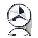 Logo Mercedes ben