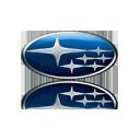 Logo Sabaru