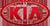 logo hãng kia