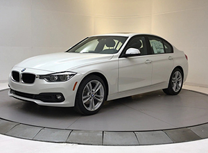 new-2018-bmw-3_series-320i_bg