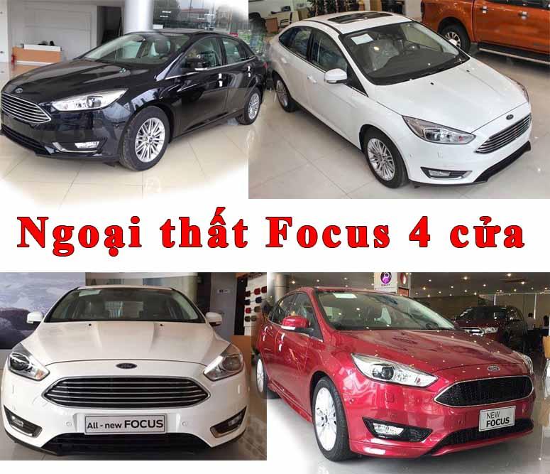 ngoai-that-xe-focus-4-cua