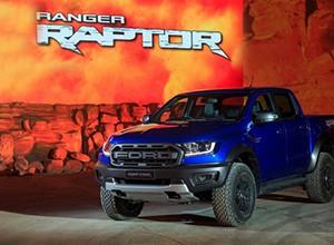 ranger-raptor-7_bg