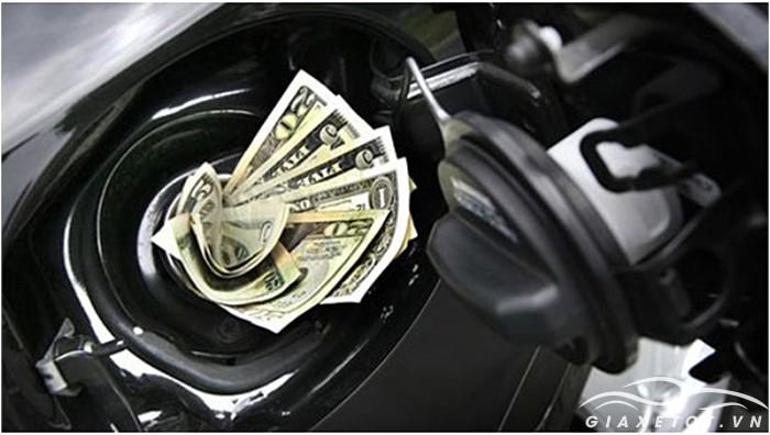 chi phí sửa chữa xe số sàn và số tự động