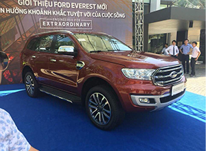 than_xe_Ford_Everest_14_bg1