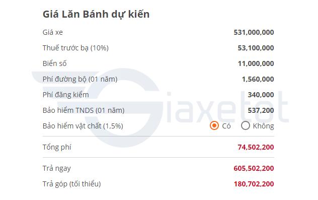 Toyota Vios E MT số sàn lăn bánh Hồ Chí Minh