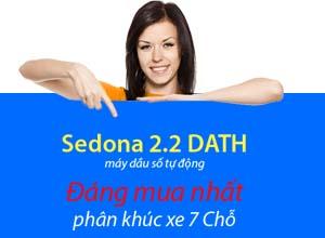 xe-kia-sedona-dath